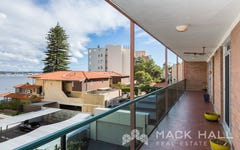 6/1 Kings Park Avenue, Crawley WA