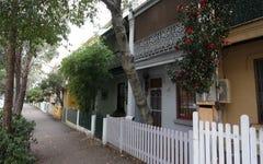 145 Jones Street, Ultimo NSW