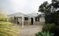 25A Willoughby Retreat, Clarkson WA