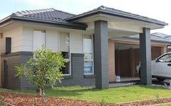 9 Ewan James Drive, Glenmore Park NSW