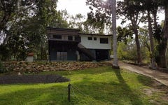32 Mt Elliot Drive, Alligator Creek QLD