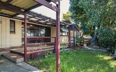 154 Seacombe Road, Seacombe Heights SA