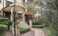 E1/6 Schofield Place, Menai NSW