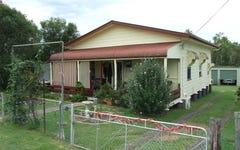 13 McDougall Street, Cooyar QLD