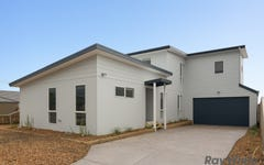8 Silverstone Drive, Cowes VIC