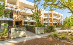 14/29 Forbes Street, Turner ACT