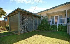 1/5 Hill Parade, Clontarf QLD