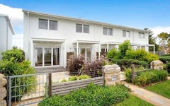 3/294-296 Prince Charles Parade, Kurnell NSW