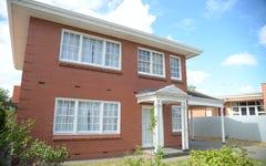 85 Kintore Avenue, Kilburn SA