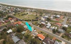 15 Cornwallis Road, Madora Bay WA