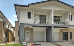 10 Diligent Place, Runcorn QLD