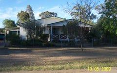 47 Zelller, Chinchilla QLD