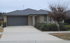 99 Overall Avenue, Casey ACT