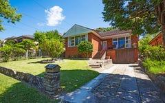 47 Carranya Road, Riverview NSW