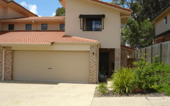 Address available on request, Springfield QLD