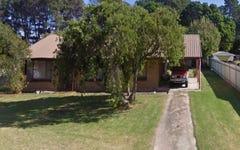 8 Wilson Street, Tantanoola SA