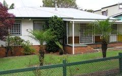 373 Hume Street, Kearneys Spring QLD