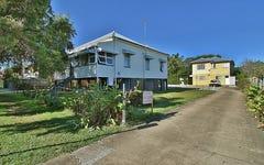 20 Moffatt Street, Ipswich QLD