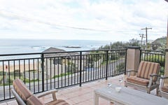 3 South Scenic Road, Forresters Beach NSW