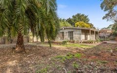 142 Balnarring Beach Road, Balnarring Beach VIC