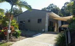 7 Barrine Drive, Worongary QLD