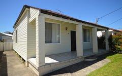 46 Dora Street, Mayfield NSW