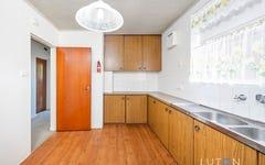 76B Fitchett Street, Garran ACT