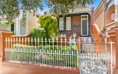 149 Annandale Street, Annandale NSW