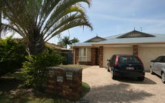 1/33 Boomba Street, Pacific Paradise QLD