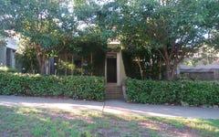 36 Benson Road, Beaumont Hills NSW