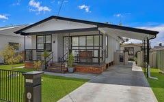 9 Vernon Avenue, Gorokan NSW