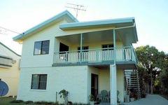 2/59 John Dory Street, Taylors Beach QLD