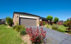 18 Rosewood Crt, Thurgoona NSW