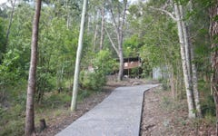 248 Settlers Road, Lower Macdonald NSW
