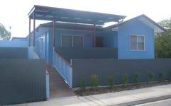 2/212b Gladstone Road, Dutton Park QLD