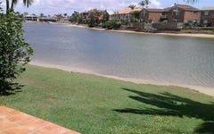 2/14 -16 Akeringa Place, Mooloolaba QLD