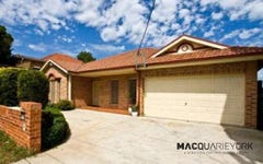 126 James Ruse Drive, Rosehill NSW