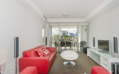 503/26 Mollison Street, South Brisbane QLD