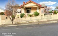 11 Ferndene Avenue, South Hobart TAS