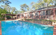 Address available on request, Pinjarra Hills QLD