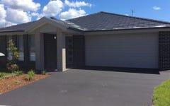 24 Creswell Street, Wadalba NSW