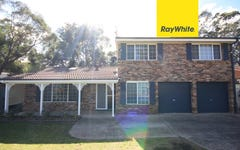121 Cudgegong Road, Ruse NSW