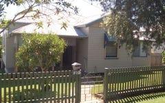 27 Fotheringham Street, Taree NSW
