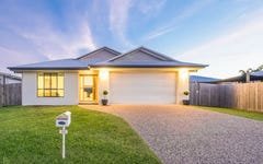 Address available on request, Mount Pleasant QLD