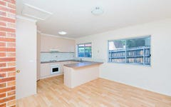 2/15 SOUTHWELL PLACE, Queanbeyan ACT