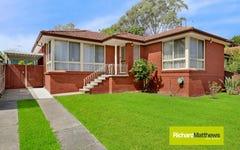31 Oak Drive, Georges Hall NSW