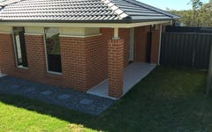 10A Drew Street, Bonnells Bay NSW