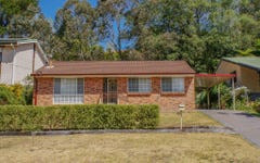 68 Hall Parade, Hazelbrook NSW