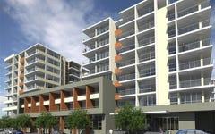 51/22-32 Gladstone Avenue, Wollongong NSW
