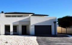 11 Griffiths Drive, Moana SA